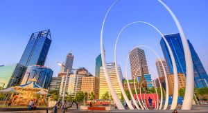 Tourism Listing Partner Attractions Perth