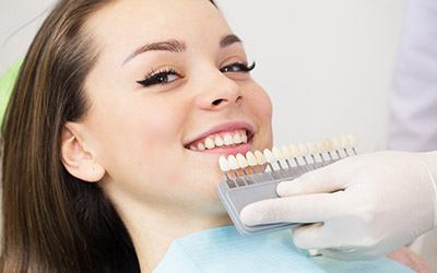 Cosmetic Dentistry Gold Coast Dentists