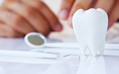 Dental Equipment Gold Coast Dentists