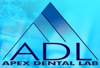 Apex Dental Laboratory Southport