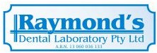 Raymond's Dental Laboratory Pty Ltd Southport