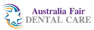 Australia Fair Dental Southport