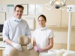 Macquarie Family Dental - Gold Coast Dentists