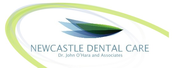 Newcastle Dental Care