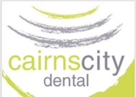 Cairns City Dental