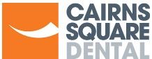 Cairns Square Dental - Gold Coast Dentists