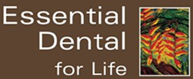 Essential Dental - Gold Coast Dentists