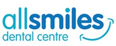 All Smiles Dental Centre