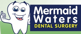 Mermaid Waters Dental Surgery - Gold Coast Dentists