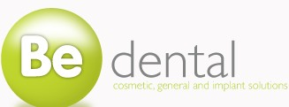 Be Dental - Gold Coast Dentists