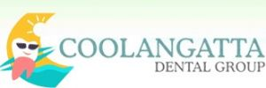 Coolangatta Dental Group - Gold Coast Dentists