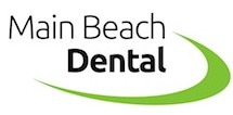 Main Beach Dental - Gold Coast Dentists