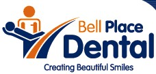 Bell Place Dental - Gold Coast Dentists