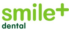 Smileplus - Gold Coast Dentists