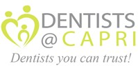 Bupa Dental Capri - Gold Coast Dentists
