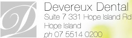 Devereux Dental - Gold Coast Dentists