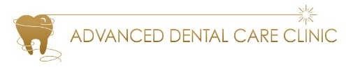 Advanced Dental Care Clinic - Gold Coast Dentists