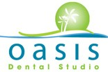 Broadbeach Oasis Dental Practice - Gold Coast Dentists