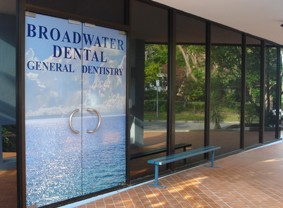 Broadwater Dental - Gold Coast Dentists