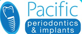 Pacific Periodontics - Gold Coast Dentists