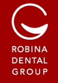 Robina Dental Group - Gold Coast Dentists
