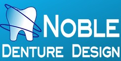 Noble Denture Design - Gold Coast Dentists