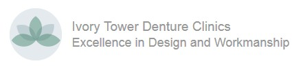 Ivory Tower Denture Clinics - Gold Coast Dentists