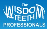 A Wisdom Dental Emergency