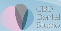 CBD Dental Studio
