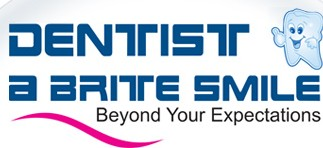 Dentist A Brite Smile - Gold Coast Dentists