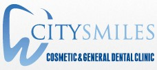 City Smiles - Cosmetic And General Dental Clinic - Gold Coast Dentists
