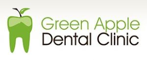Green Apple Dental Clinic - Gold Coast Dentists