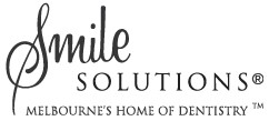Smile Solutions - Gold Coast Dentists