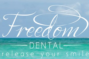Freedom Dental - Gold Coast Dentists