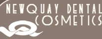 New Quay Dental Cosmetics - Gold Coast Dentists