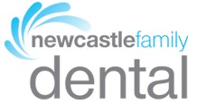 Newcastle Family Dental