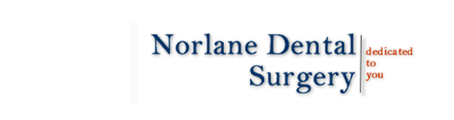 Norlane Dental Surgery - Gold Coast Dentists