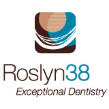 Roslyn 38 Exceptional Dentistry - Gold Coast Dentists