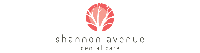Shannon Avenue Dental Care - Gold Coast Dentists