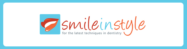 Smile In Style - Gold Coast Dentists