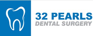 32 Pearls Dental Surgery - Gold Coast Dentists
