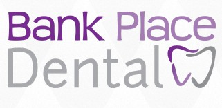 Bank Place Dental - Gold Coast Dentists