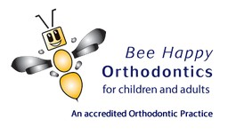 Bee Happy Orthodontics - Gold Coast Dentists
