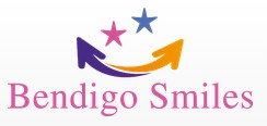 Bendigo Smiles - Gold Coast Dentists