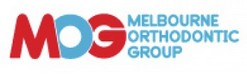 Melbourne Orthodontic Group - Gold Coast Dentists