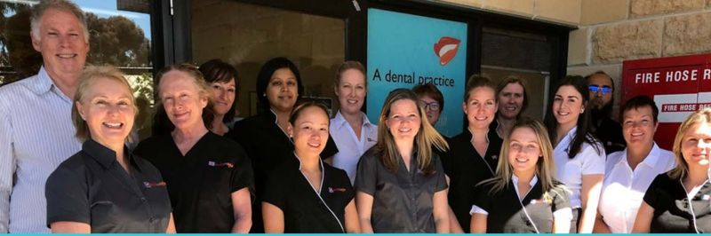 Smile In Style Moonee Ponds - Gold Coast Dentists