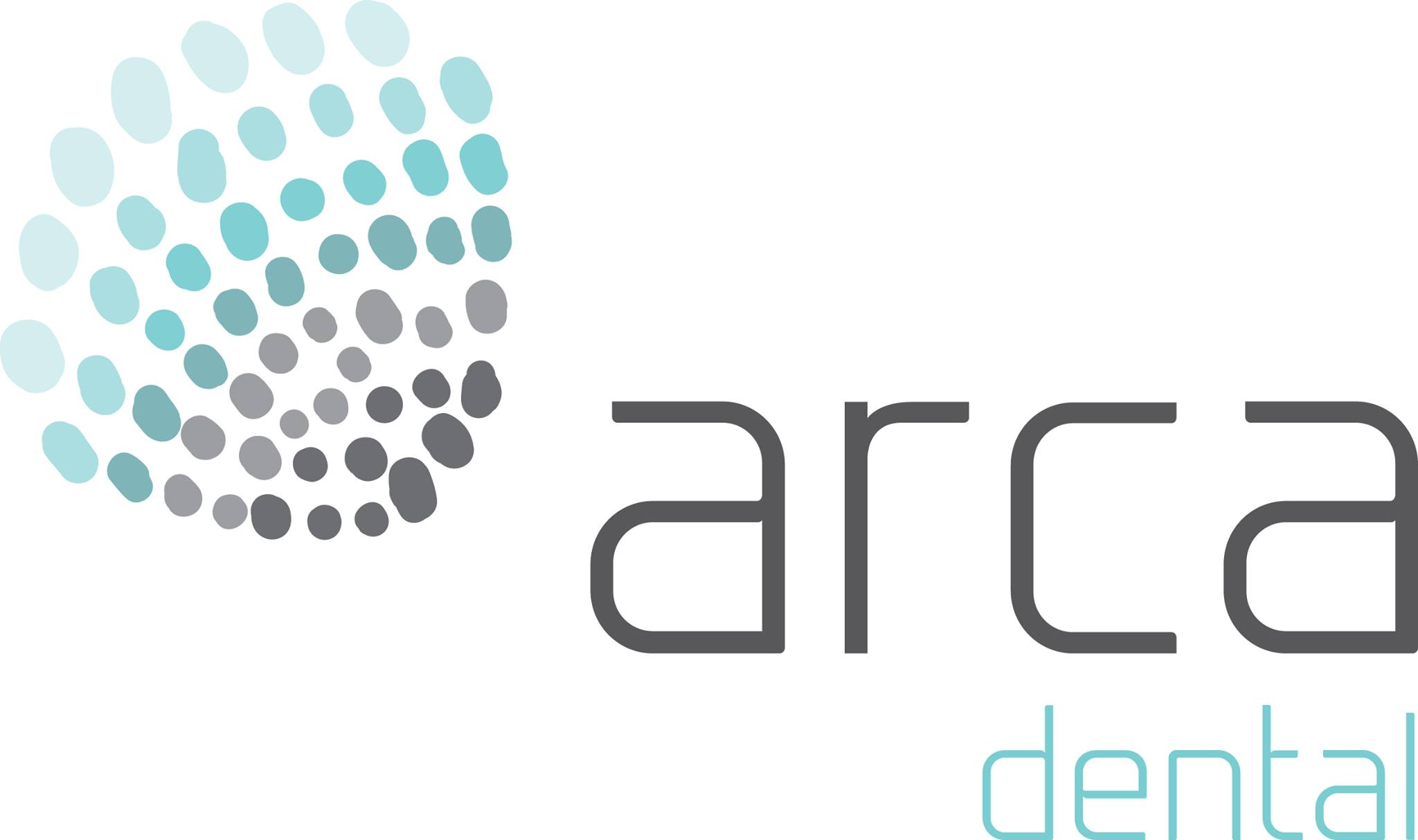 Arca Dental - Gold Coast Dentists