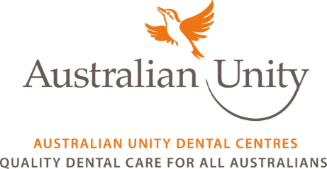 Australian Unity Dental Centre - Gold Coast Dentists