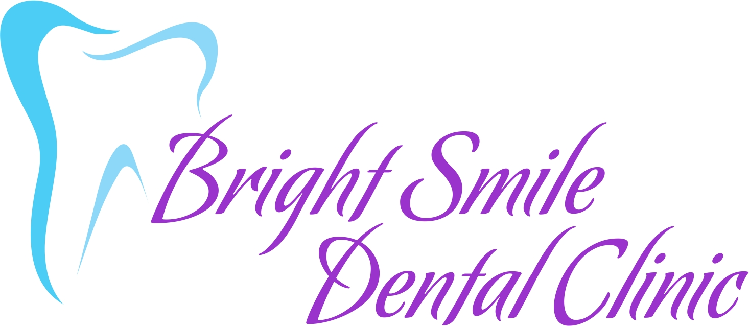 Bright Smile Dental Clinic - Gold Coast Dentists