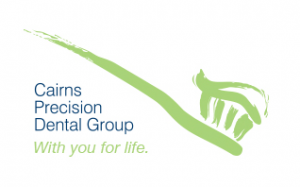 Cairns Precision Dental Group - Gold Coast Dentists